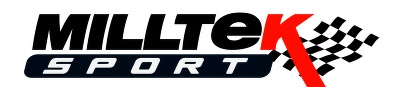Milltek Sport Supplier Adelaide