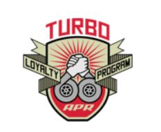 Turbo charger loyalty program Adelaide