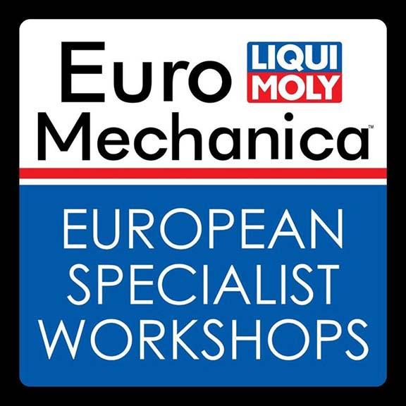 Euro mechanics Adelaide