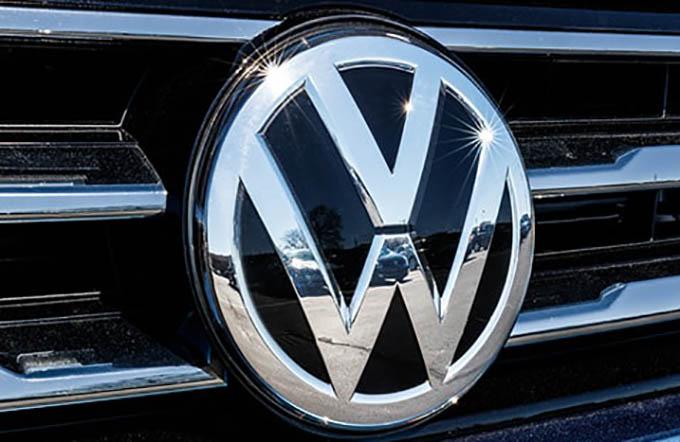 Car Repairs Service Parkside German Auto Audi S Skoda Vw S